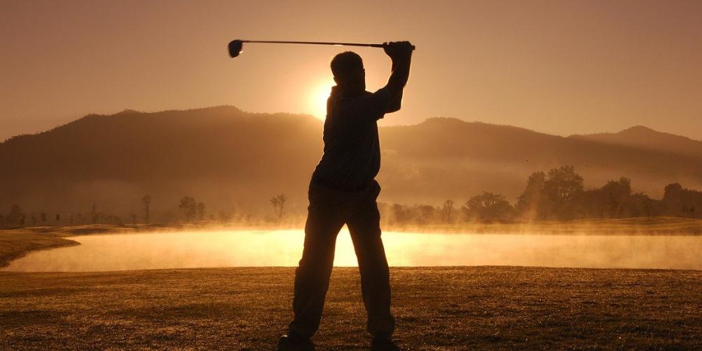 best driver for amateur golfers