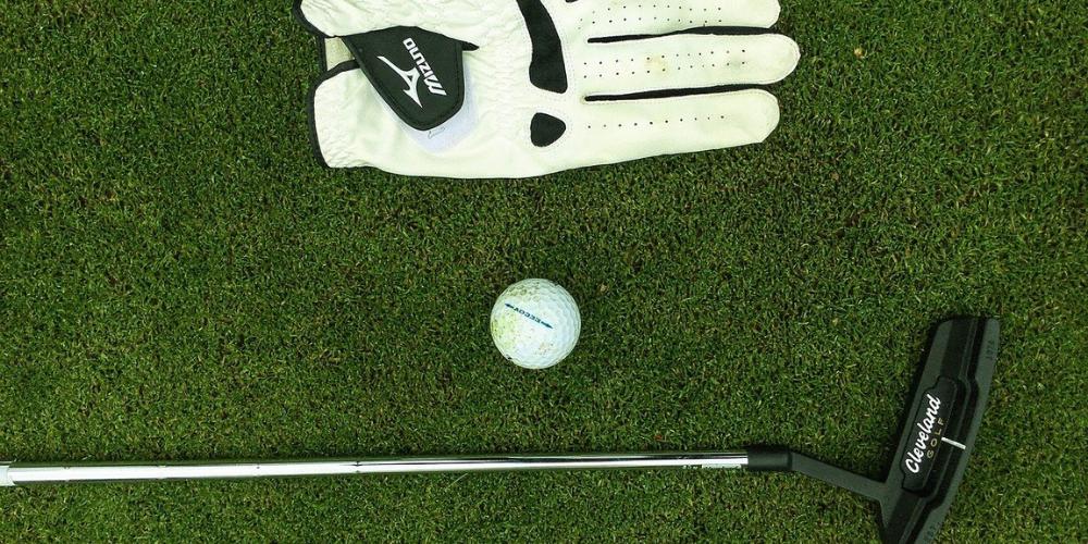 aw golf club