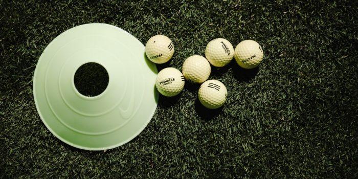3-piece vs 4-piece golf ball