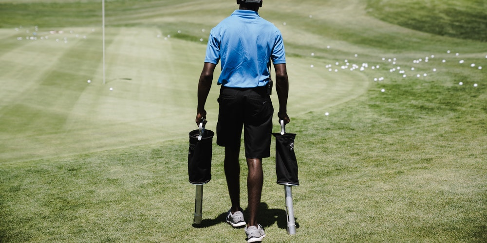 best golf driver for distance