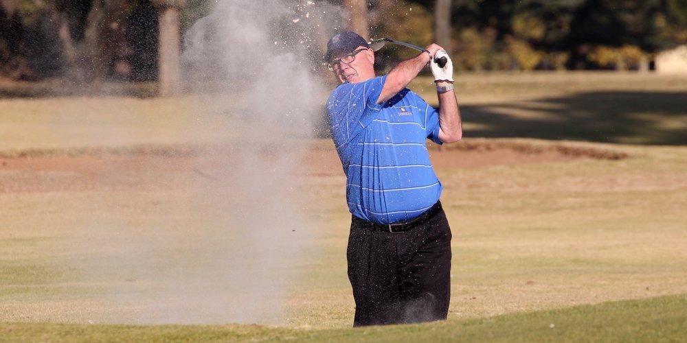 best golf balls for seniors