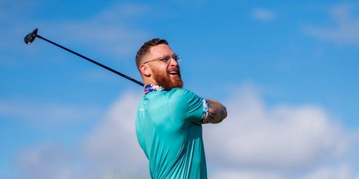 what is a golf handicap for a beginner